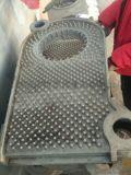 供应大型铸铝件、品质保证