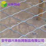 美格网护栏 美格网围墙 安平防护网厂