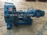 JGB型节能环保软管泵,JGB型全封闭软管泵
