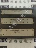 IPP IPP-7015 90°耦合器