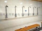 长治一卡通系统|长治浴室管理系统|长治食堂售饭系统