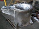 铝水中转包 铝液转运包