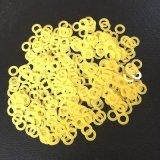 电木垫圈、phznolic电木密封垫片、黄色电木介子