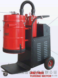 GORDON[高登牌]GD260IS工业吸尘机