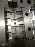汽车塑料精密模具加工(专业燃油快插接头)