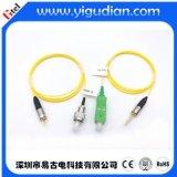 同轴封装激光器组件1310 and 1550nm DFB LD尾纤式激光器组件/二极管