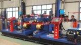弯管法兰自动焊机厂家