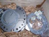 德国Mayr电磁离合器_055.010.6