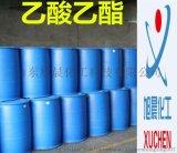 山东国标级乙酸乙酯生产厂家山东 醋酸乙酯供应商价格