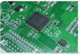 PCB打样加急 双面板 四层板打样 电路板 加工 生产制作 批量生产