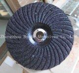 开槽钢纸砂盘 船用砂盘 180*4*22 黑碳化硅 磨玻璃钢等非金属产品