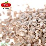 低生糖 有机杂粮 即食荞麦片