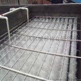 污水处理设备安装与检测