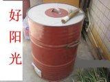 烧饼缸炉/大铁桶炉