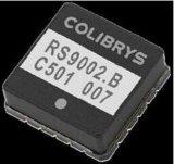 现货代理COLIBRYS  RS9010.B   RS9002.B  加速度传感器   深圳今创奇科技