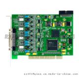 阿尔泰PCI8504B同步采集卡,采集卡厂家