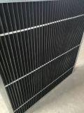 供应中央空调挡水板