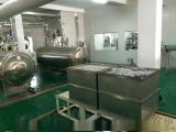 火龙果饮料生产线工艺配方|火龙果水果酵素生产线