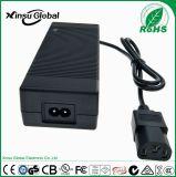 12V8A电源 xinsuglobal 中规3C认证 XSG1208000 12V8A电源适配器