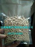 河南海韵专业批发各种4A分子筛|4A分子筛厂家|干燥剂
