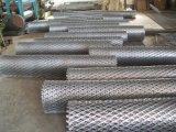 优质钢板网不锈钢网钢格板丝网之乡安平厂家直销
