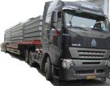 广西地磅生产厂家供应100吨