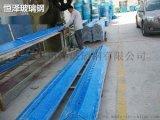 煤場防風抑塵網採購——恆澤提供