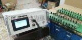 锂电池组维护仪
