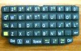 硅橡膠鍵盤墊專業生產制造
