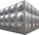 不锈钢保温水箱,常压不锈钢保温水箱,锅炉配套用保温水箱