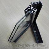 江阴门窗型材厂--南侨铝业
