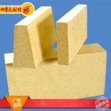 河南新密 特级高铝砖 四季火耐火材料厂直接供应