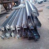 天津盛维专业生产 厂家直销c型钢、镀锌c型钢、檩条 可定做 配送