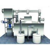 TJGY隔油设备油脂分离器,TJGY隔油器