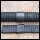 廠家供應塑料波紋管 預應力波紋管 橋樑塑料波紋管