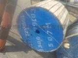 天津光纤/光缆厂家4芯8芯12芯光缆