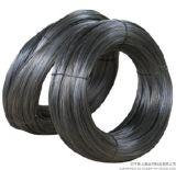 黑铁丝韧性好可塑性强最适合绑扎