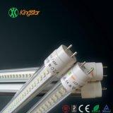 1.2米LED节能灯管