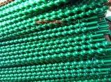 生产供应梅花钻杆  28----38湿式煤钻杆