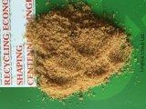 厂家直销味精副产黄硫酸铵(颗粒状)