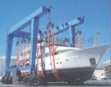 扬州供应MBH船艇搬运机,联系人:薛经理,电话13462319399