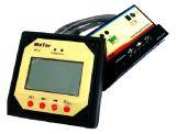 双电池系列 EPIP20DB-10A太阳能充电控制器