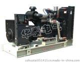 厂家直销上柴320KW柴油发电机组