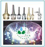 广东广州音乐喷泉公司 广州喷泉公司 广州喷泉设备公司