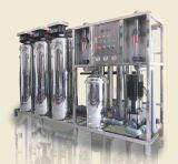 石洋商用温泉机应用于大型洗浴中心、温泉休闲会馆、美容院、泳池,温泉度假山庄等温泉洗浴休闲场所。