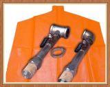 壓風自救裝置型號—ZYJ