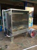 厂家直销水帘柜 环保水帘柜 不锈钢水帘柜