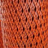 钢板网 建筑脚手架 金属扩张网  金属扩张网