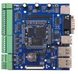 AM335x开发板小板  双网口多串口LCD工业级液晶屏 杭州迈冲