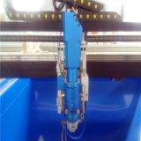 济南易雕1325不锈钢切割机,激光混切机价格